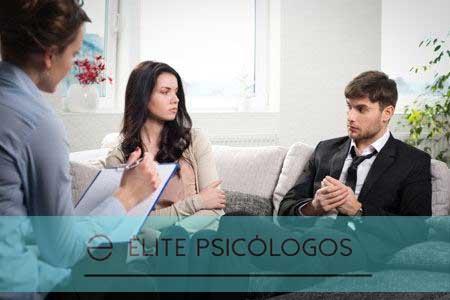 Terapia-de-pareja-psicologo