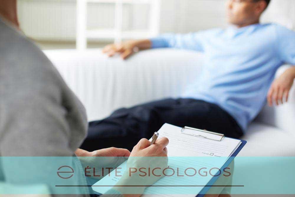 entrevista-psicologo
