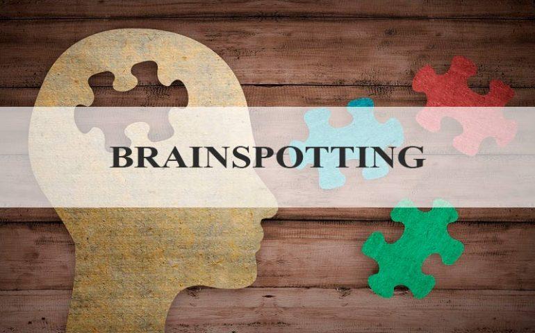 Brainspotting en Madrid psicologo