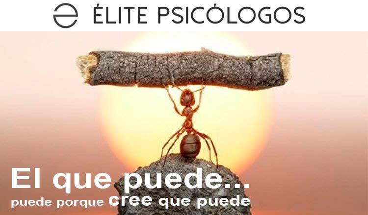psicologo-autoestima-madrid
