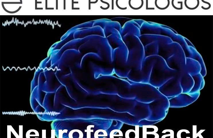 que-es-el-neurofeedback-madrid