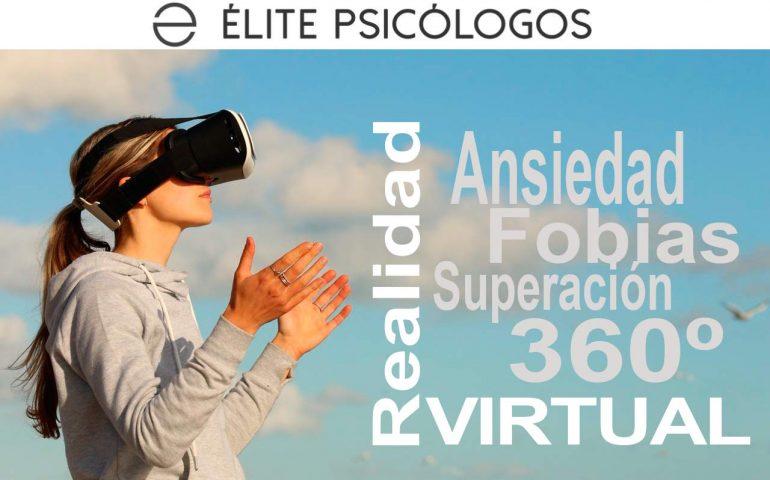 realidad-virtual-madrid-terapia-psicologo