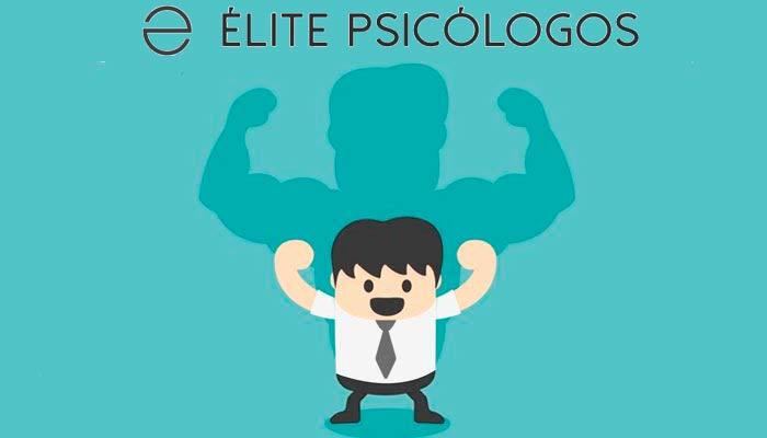 Aumenta tu autoestima y poder interior conociéndola