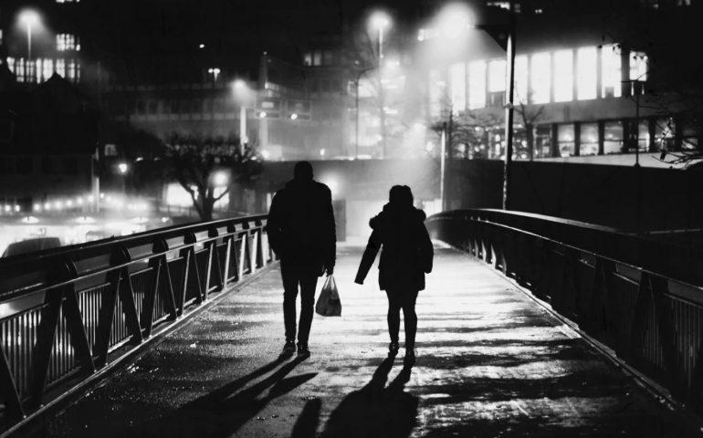 terapia de psicologo parejas problemas