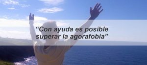 Con-ayuda-es-posible-superar-la-agorafobia