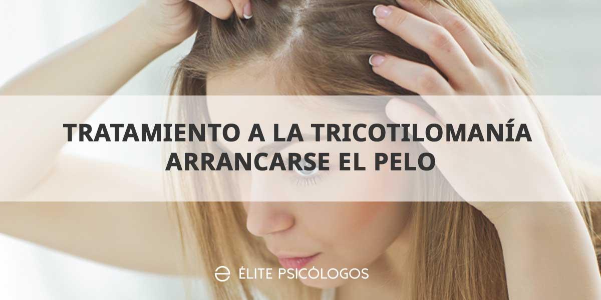 Post Tricotilomania (op1)