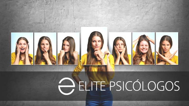 ciclotimico-tratamiento-psicologo-psicologia-madrid