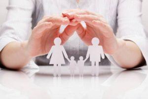 consulta-psicologia-terapia-familiar-2
