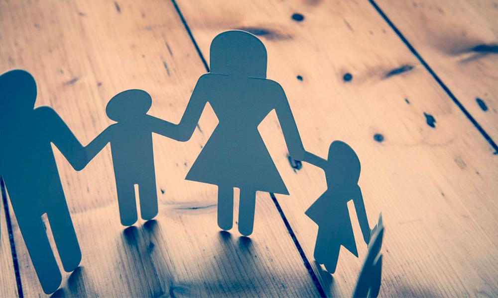 terapia psicologica en familias
