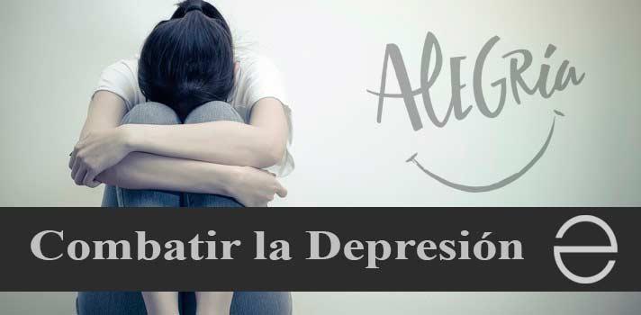 combatir-la-depresion-con-una-sonrisa