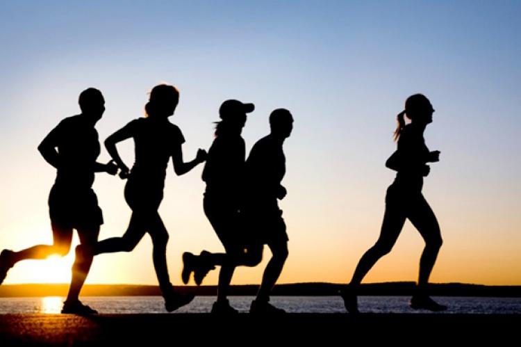 ejercicio-fisico-correr