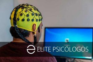 neurofeedback-para-la-epilepsia