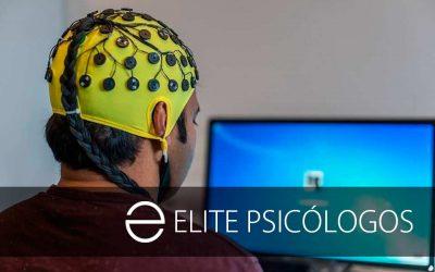 Neurofeedback para la epilepsia