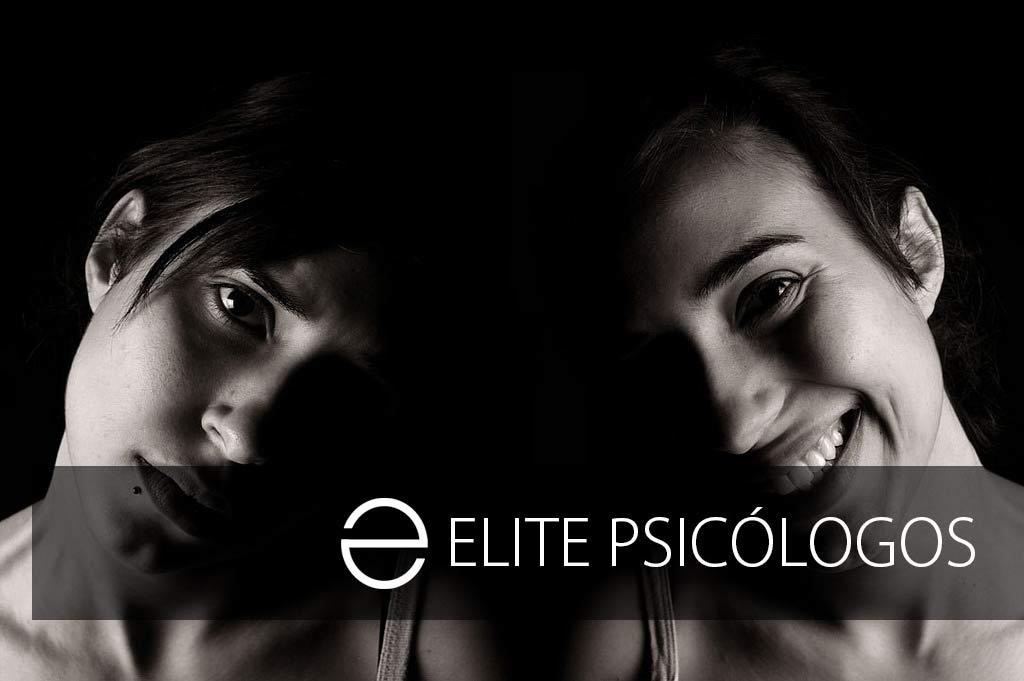 significado-y-cura-del-trastorno-bipolar