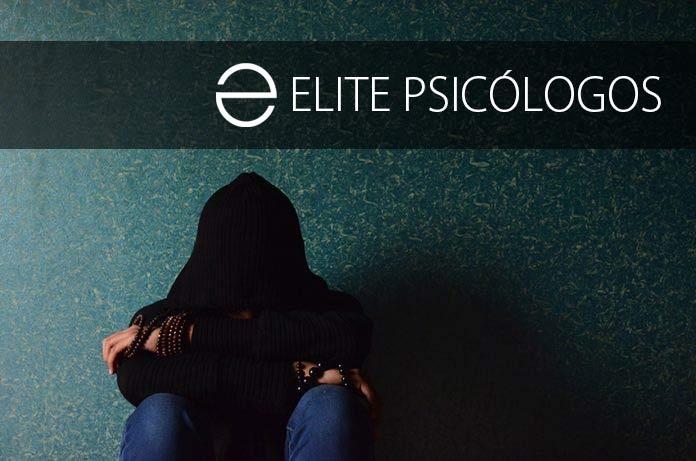 Como superar un trauma psicologico (Trucos)