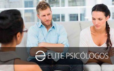 Cómo superar una crisis matrimonial y salvar la relación de pareja