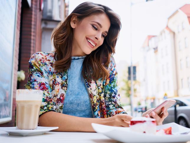 5 Maneras de tomar el control de tu vida