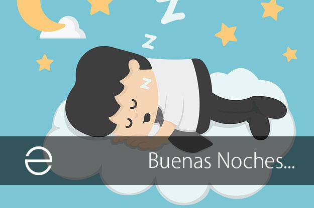 mejorar-el-descanso-por-la-noche