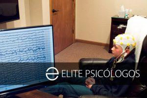 principios-basicos-del-egg-electroencefalograma-para-psicologia
