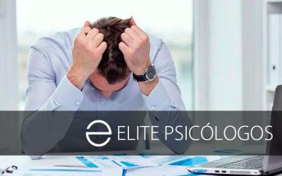 Superar la angustia tras una entrevista de trabajo