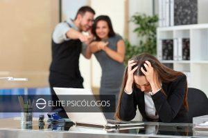 superar-el-problema-psicologico-del-bullying