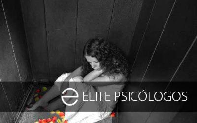Cómo superar la claustrofobia: qué es, 12 síntomas y tratamiento