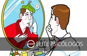 Como conseguir superar la hipocondria