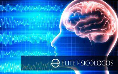 Neurofeedback y ansiedad