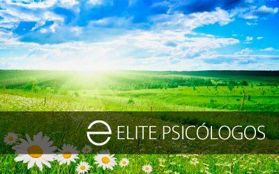 Antidepresivos naturales, el perfecto complemento a la terapia psicológica