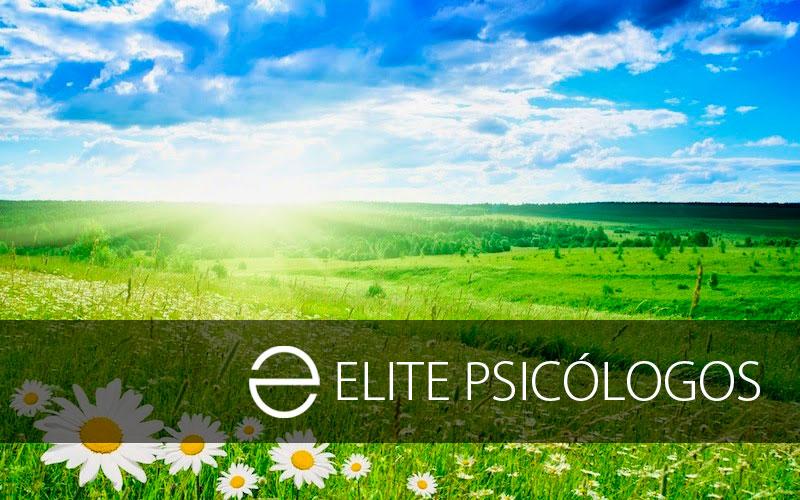 Antidepresivos naturales ( con terapia psicológica?)
