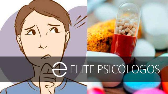 como bajar de peso tomando paroxetina