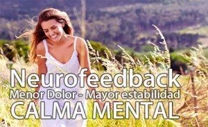 neurofeedback tratamietno dolor fibromialgia