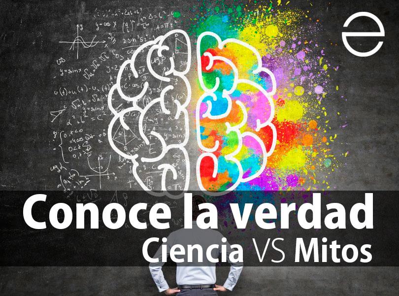 Neurofeedback criticas, mitos, leyendas y hechos