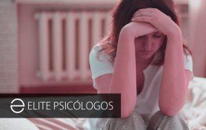 terapia para eliminar el dolor de cabeza con tratamiento psicologico