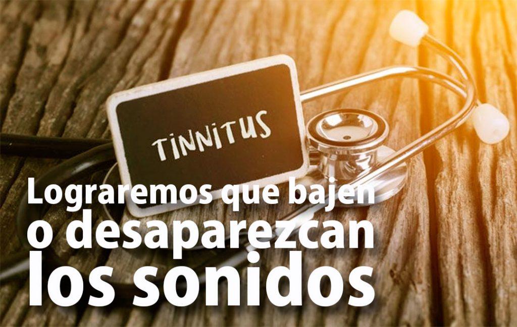 acufenos tinnitus solucion desaparezcan