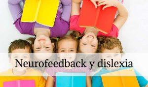 Dislexia Neurofeedback