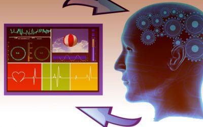Historia del Biofeedback, que es, terapias…