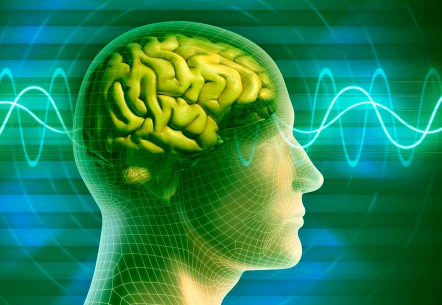 solucion tinnitus con neurofeedback