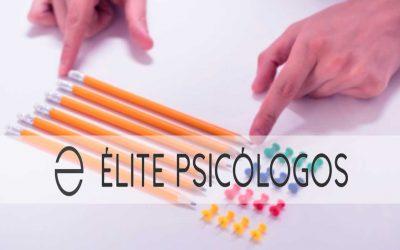 Como curar el trastorno obsesivo compulsivo