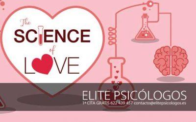 Como superar un desengaño amoroso (Según los científicos)