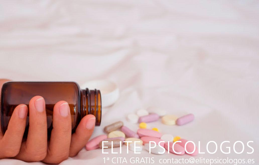Psicobioticos, los probioticos para la salud mental