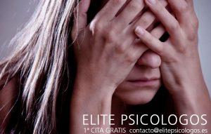Los mejores remedios naturales para el estrés postraumático