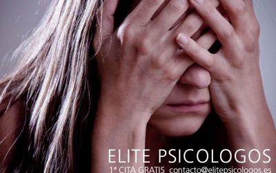 Remedios naturales para el estrés postraumático, meditación y ejercicio