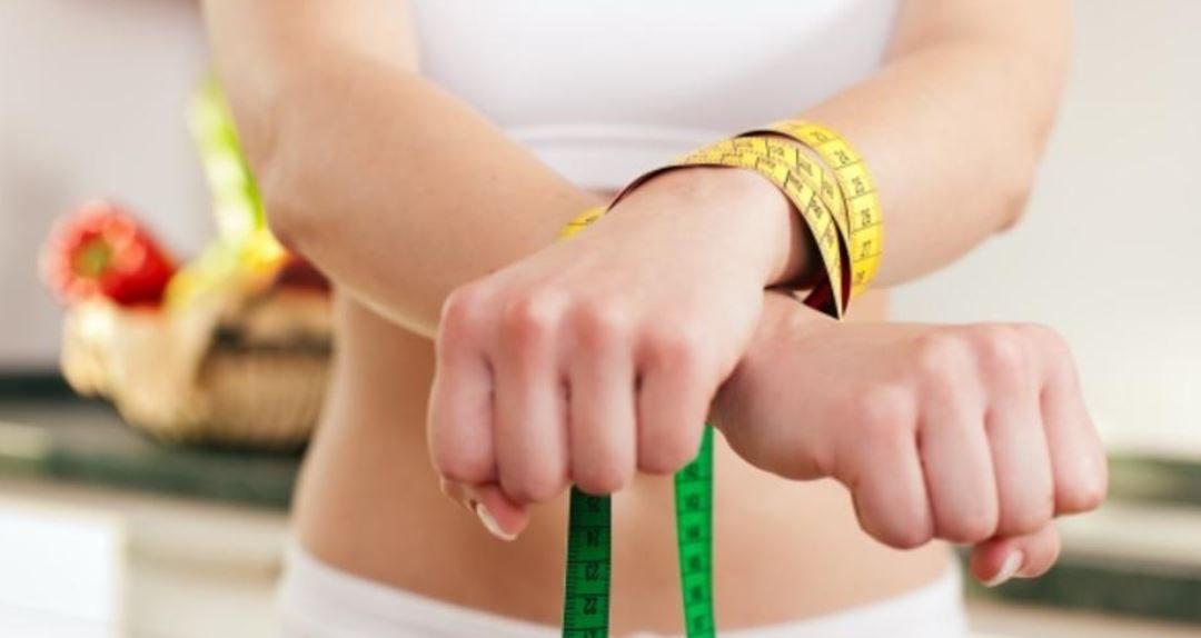 Trastornos metabólicos crónicos y tratables