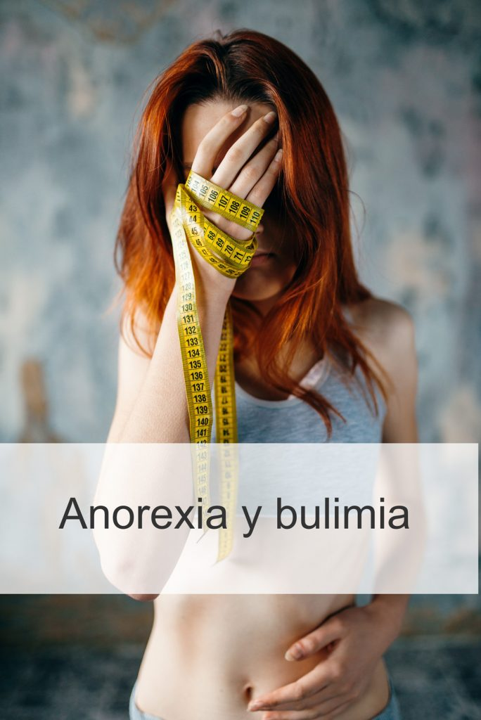 anorexia-y-bulimia-en-infancia-y-adolescentes