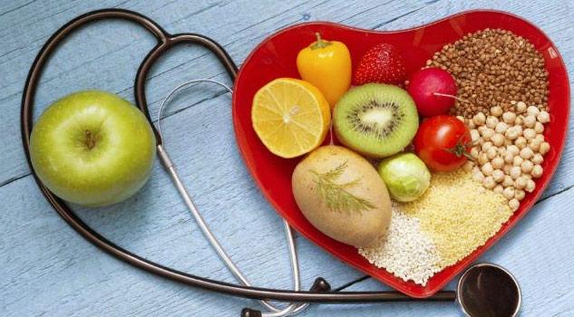 Trastornos del estado de ánimo y el omega-3