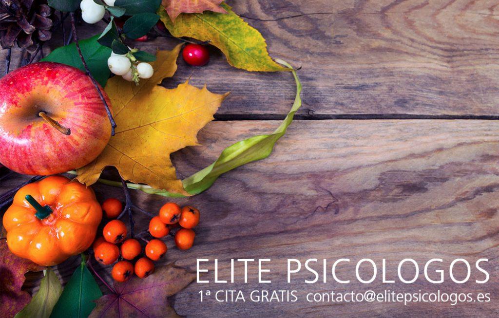 alimentos que ayudan para el tratamiento de la somatización