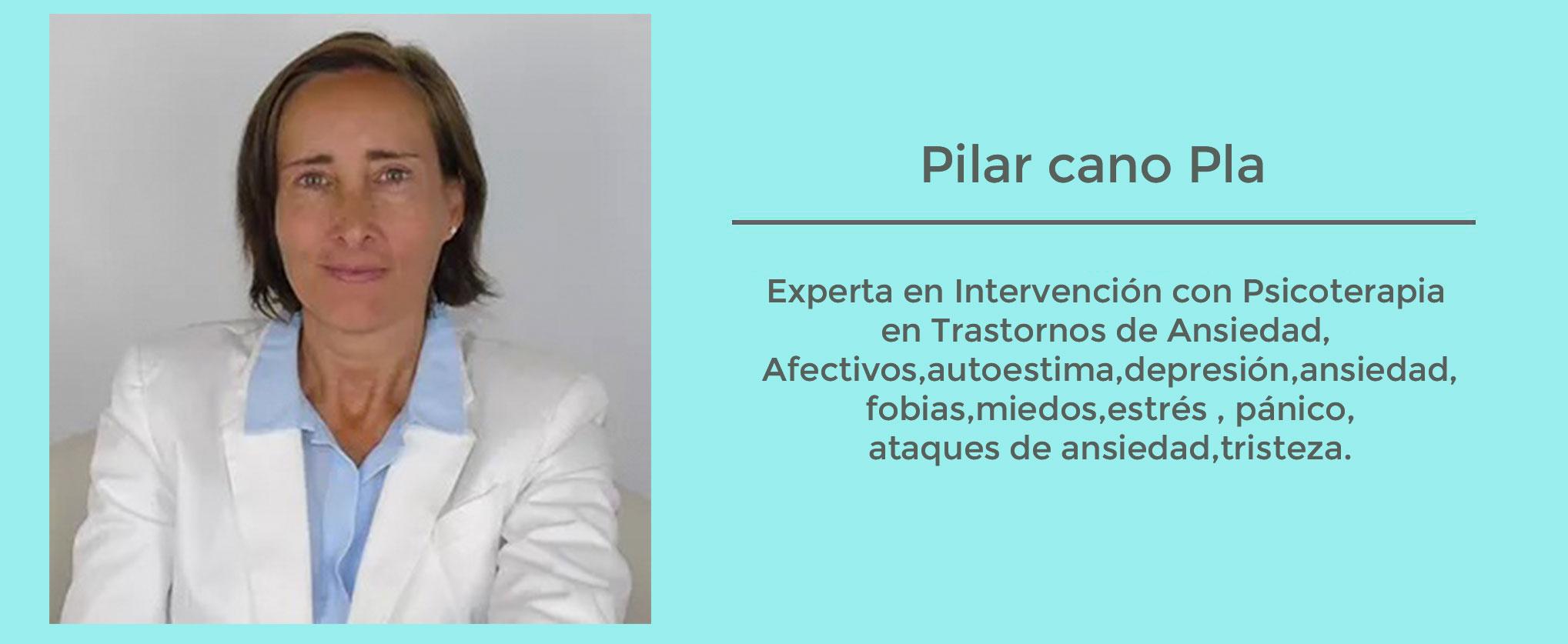 Sara Sanchez Psicologo Madrid Capital Centro