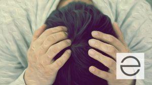 La ansiedad anticipatoria puede ser tratada psicologicamente