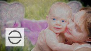 Ayuda del psicologo para madres primerizas con terapia psicologica